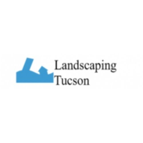 Affordable Landscaping Tucson AZ