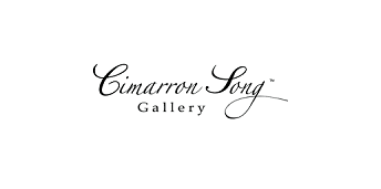 Cimarron Song Gallery