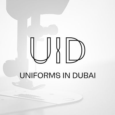 Uniforms in Dubai