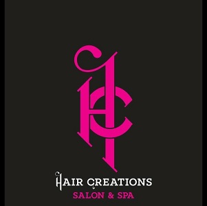 Hair Creations Salon & Spa