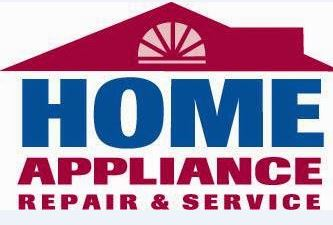Appliance Repair Irvine