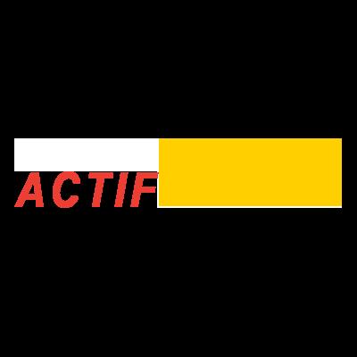Actif Poste
