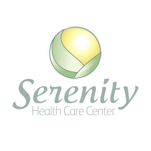 Serenity Health Care Center