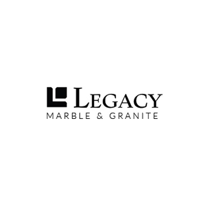 Legacy Marble and Granite