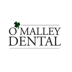 O'Malley Dental