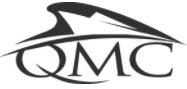 QMC Marine