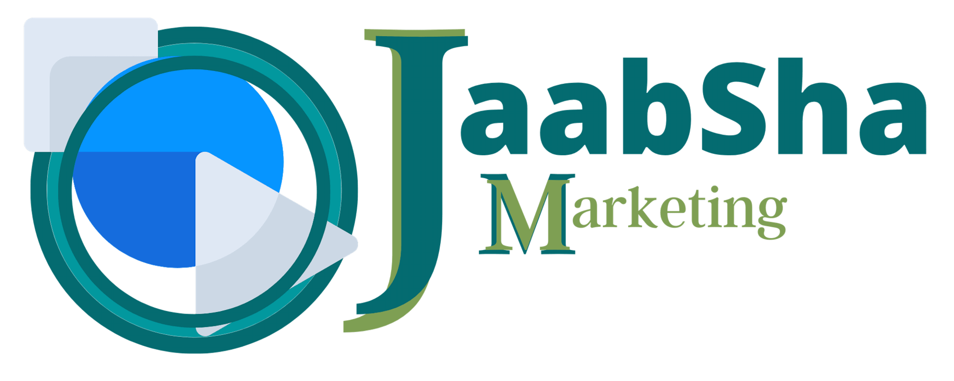 Jaabsha Marketing