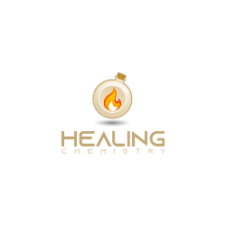 Healing Chemistry