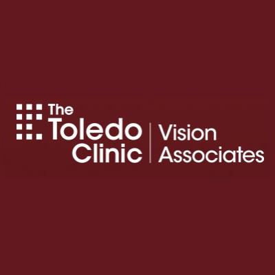 Vision Associates