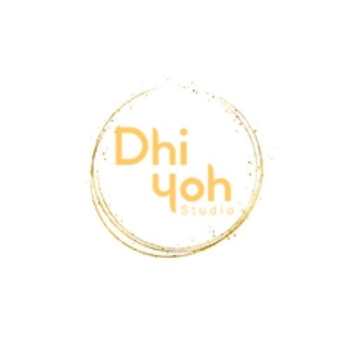 Dhiyoh Studio