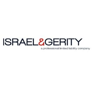 Israel & Gerity, PLLC