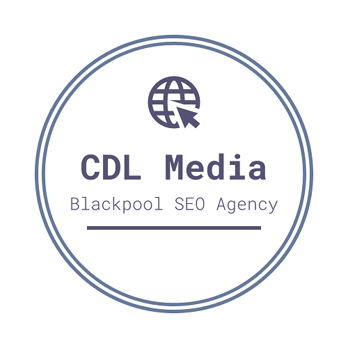 CDL Media Blackpool SEO Agency