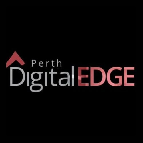 Perth Digital Edge