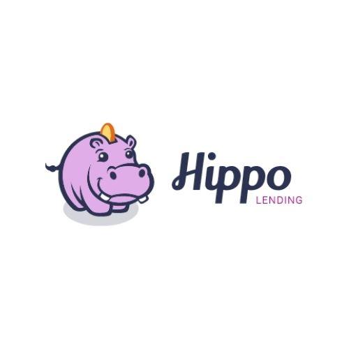 Hippo Lending
