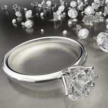 Di'Amore Fine Jewelers
