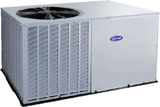 Houston Metro AC & Heating
