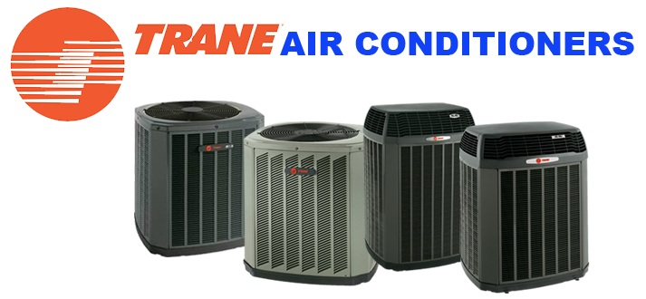 Heights AC Repair & Installation Houston