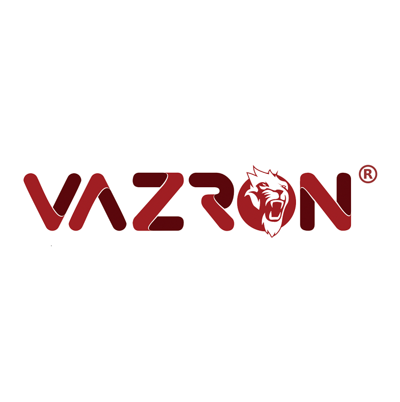 VAZRON Industries Private Limited