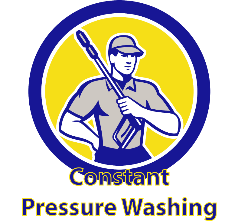 Constant Pressure Washing