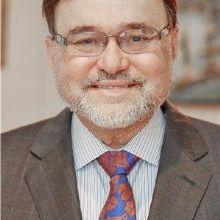 Michael J. Katz MDPC