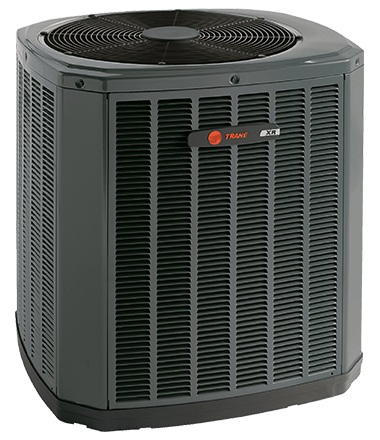 Houston AC and Heating Solutions