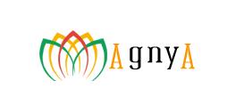 Agnya Spa - Best Spa in Viman Nagar