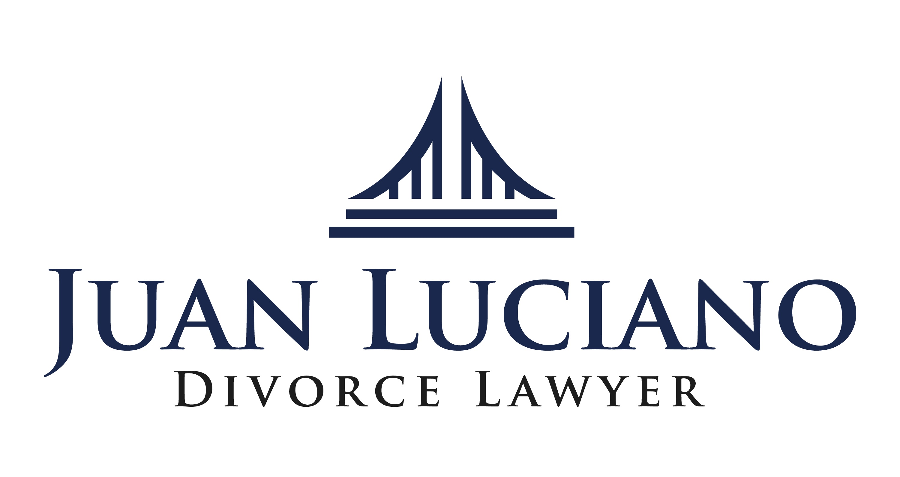 Juan Luciano | Divorce Lawyer | Family Law Attorney