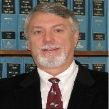 The Law & Mediation Offices of Ronald J. Cassells