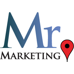 Mr. Marketing SEO