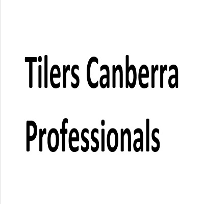 Tilers Canberra Professionals