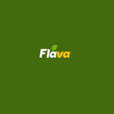 Flava Ltd