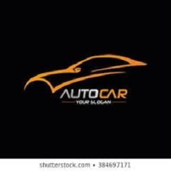 Automobile Motors Group NY