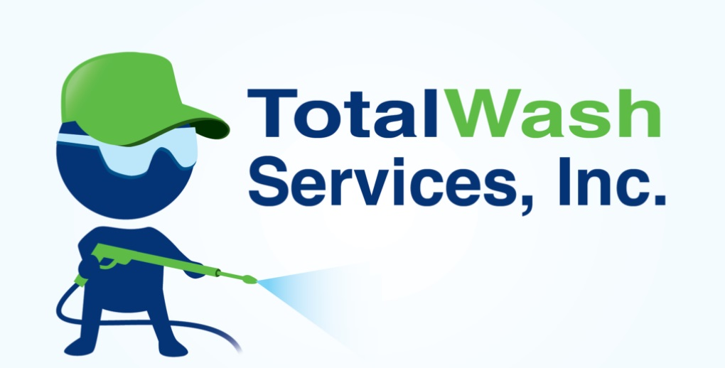 Total Wash Services, Inc.