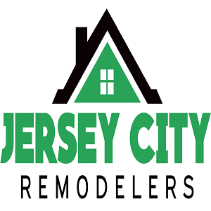 Jersey City Remodelers