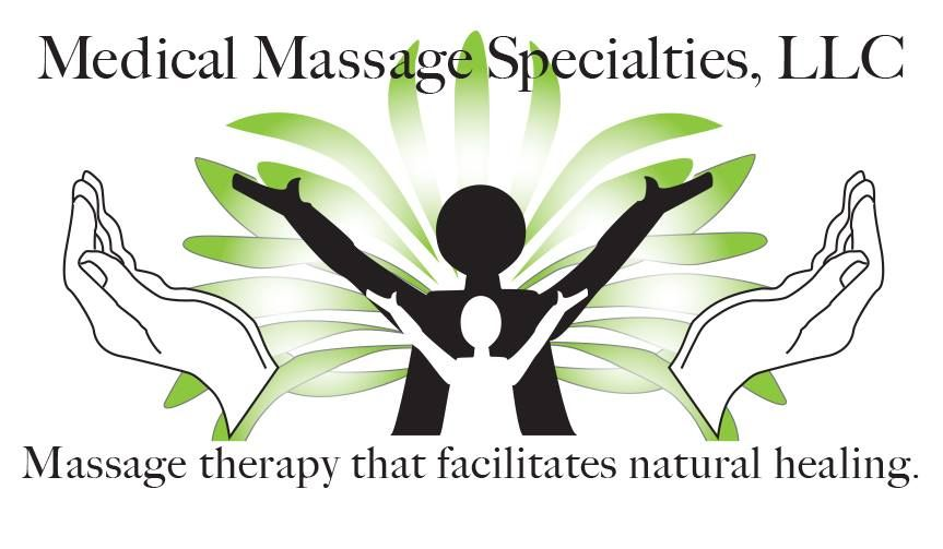Medical Massage Specialties