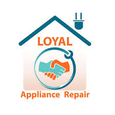 Loyal Appliance Repair