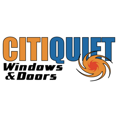 CitiQuiet Windows and Doors