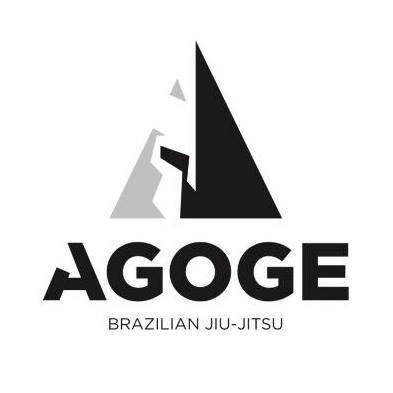 Agoge Brazilian Jiu Jitsu