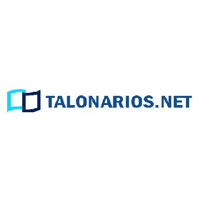 Talonarios.net
