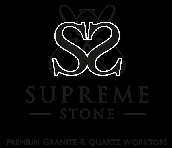 Supreme Stone