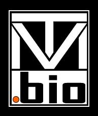 TVM.Bio Inc.