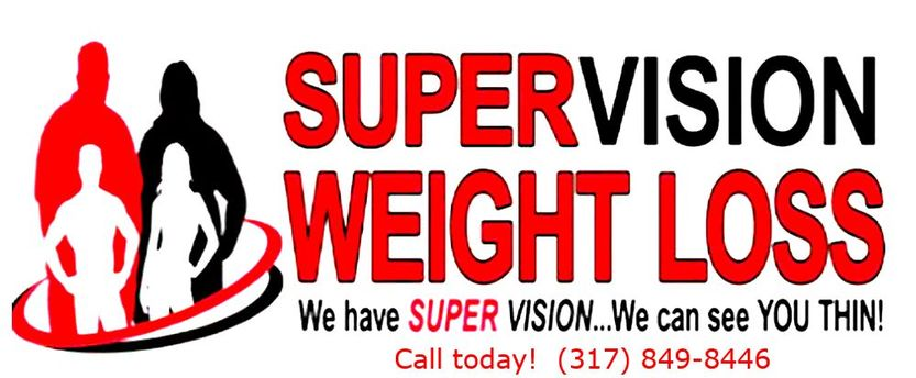 Men's Weight Loss Indianapolis