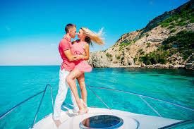 Yacht Charter Cancun