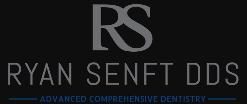 Ryan Senft, DDS