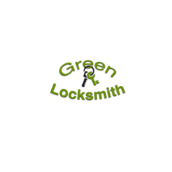 Green Locksmith Of Daytona Florida