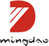Zhuji Mingdao Mechanical&Electrical Co.,Ltd.