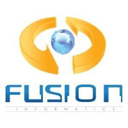 Fusion Informatics- Mobile App Development Company