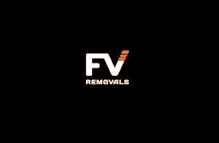 FV Removals