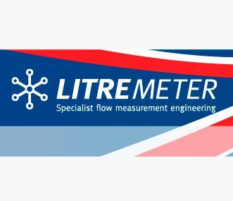 Litre Meter Ltd
