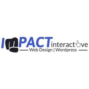 Hamilton Web Design